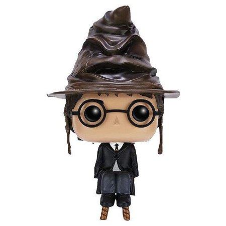 Funko Harry Potter Chapéu Seletor