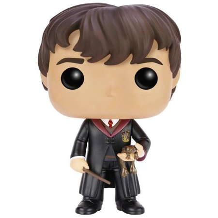 Funko Pop Neville Longbottom