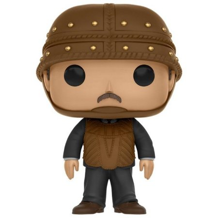 Funko Pop Jacob Kowalski