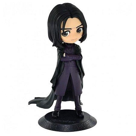 Q Posket Severus Snape