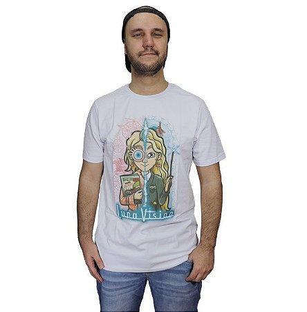 Camiseta Luna Vision