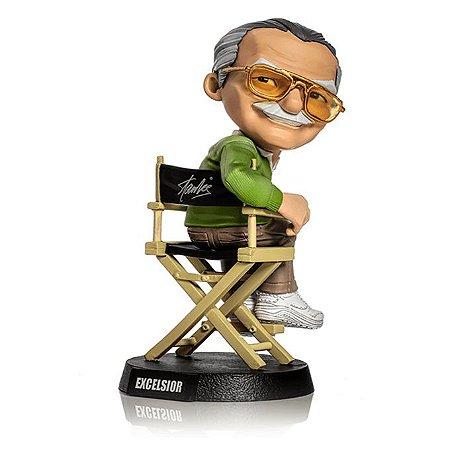 MiniCo Stan Lee