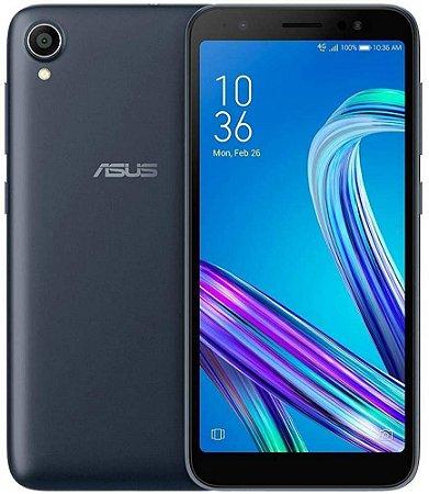 Smartphone Asus Zenfone Live L2 32GB Preto