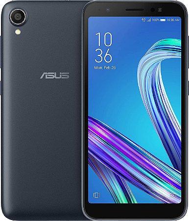 Smartphone Asus Zenfone Live L1 Quadcore 32GB Preto