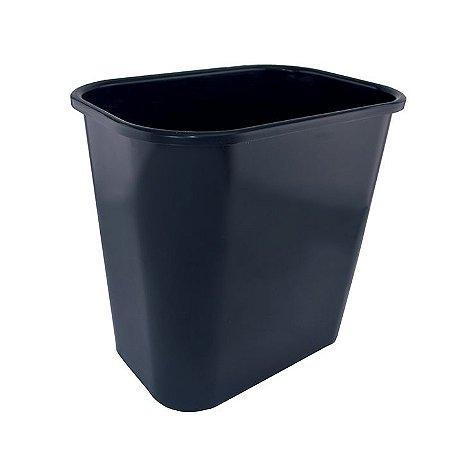 Cesto de Lixo 12,5 Litros Dello