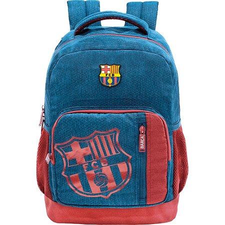 Mochila Esportiva Barcelona B03
