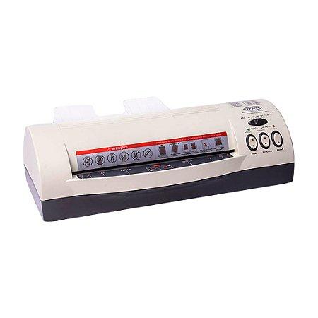 Plastificadora A4 2401 220 V