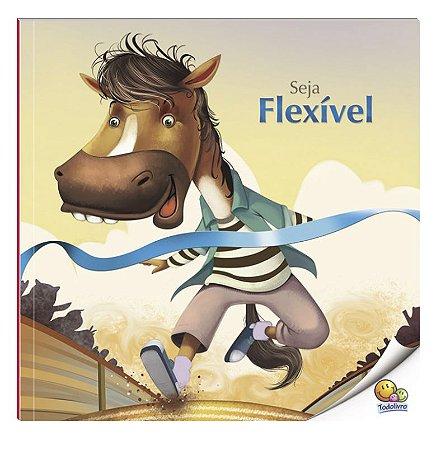 PT(N4) Habilidades: Seja Flexível
