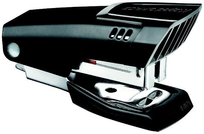 Grampeador Mini 12 Folhas Essentials
