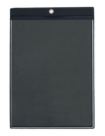 Protetor para Cartão de CNPJ - DAC