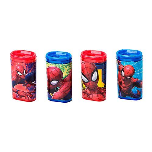 Apontador Spider Man - Unidade