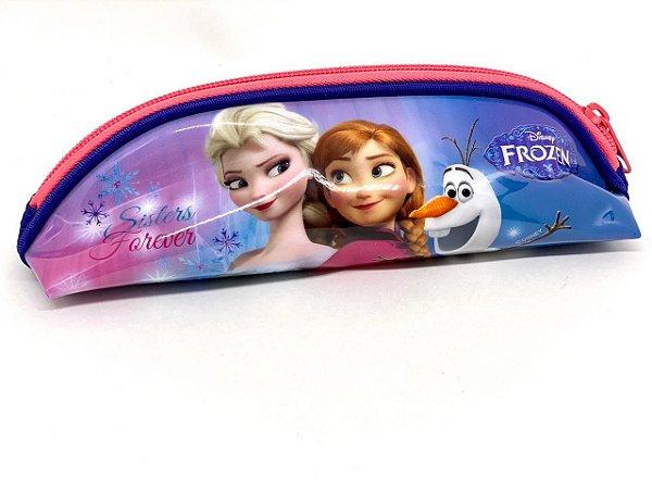 Estojo Frozen Soft Premium