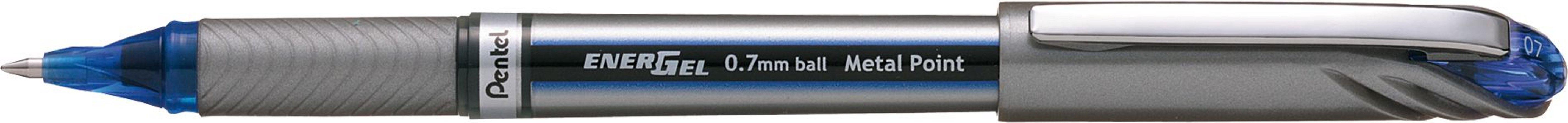Caneta ENERGEL 0,7 BLN27