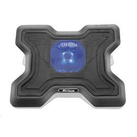 Suporte Multilaser Para Notebook X-Cooler - AC123