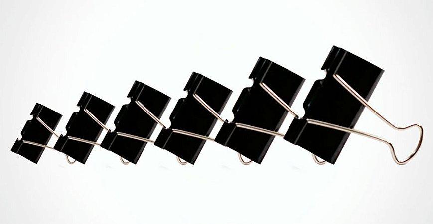 Blinder Cip - Unidade