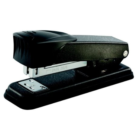 Grampeador 20 Folhas T509 - TRIS
