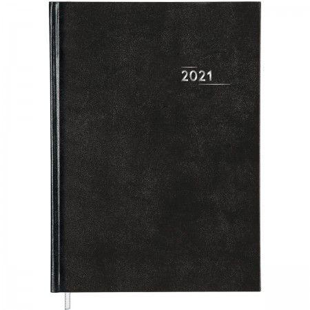 AGENDA EXECUTIVA COSTURADA DIÁRIA NAPOLI 2021
