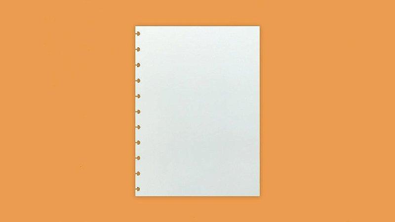 Refil Inteligente Canvas