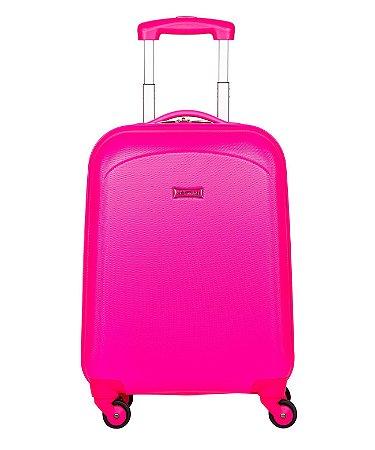 Mala Bordo 360° Sestini Colors Pink