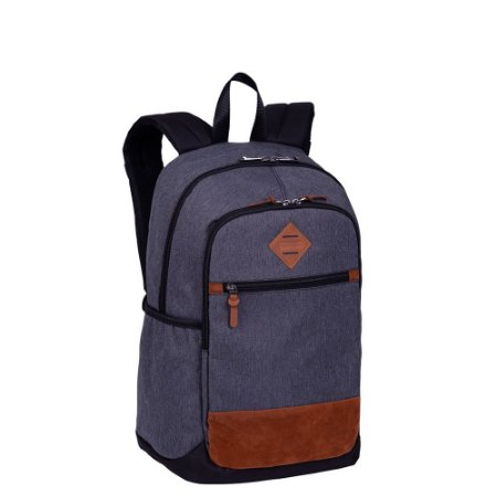 Mochila Sestini Magic Discover