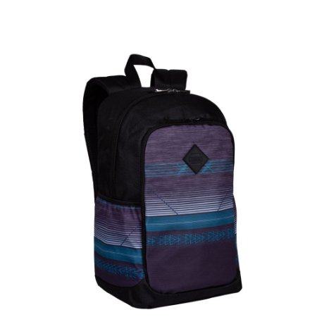 Mochila Sestini Magic Sport