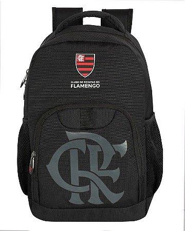 Mochila Esportiva Flamengo B05 - 9906