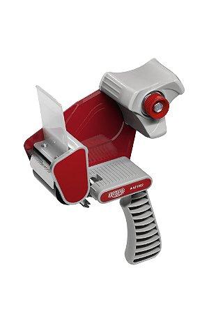 Aplicador de Fita BRW Vermelho