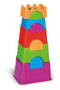 Torre Maluca - Jott Play