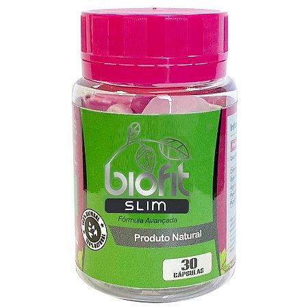 Biofit Slim 30 cáps