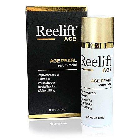 Reelift Age Pearl 30g