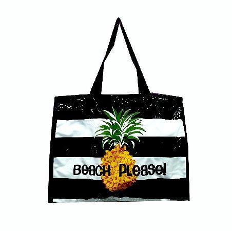 Bolsa de praia - Beach Please
