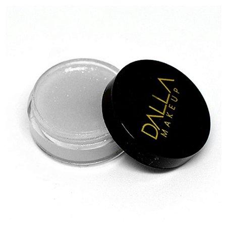 Fixador de Sombra e Glitter Dalla Makeup
