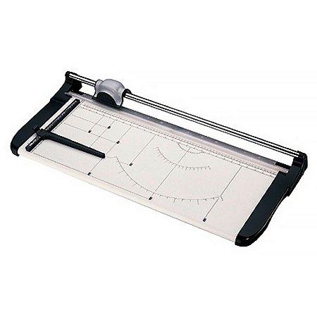 Refiladora A2 KW-TRIO 670 mm