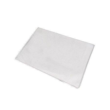Saco Plástico em PVC 0,10 mm