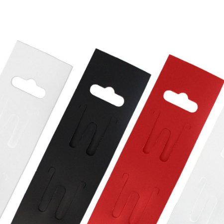 Fita Cross Clip Strip 12 Posições