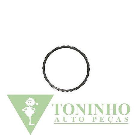 CREMALHEIRA DO VOLANTE DO MOTOR VOLKSWAGEN/FORD MWM D229 (TNM105275)