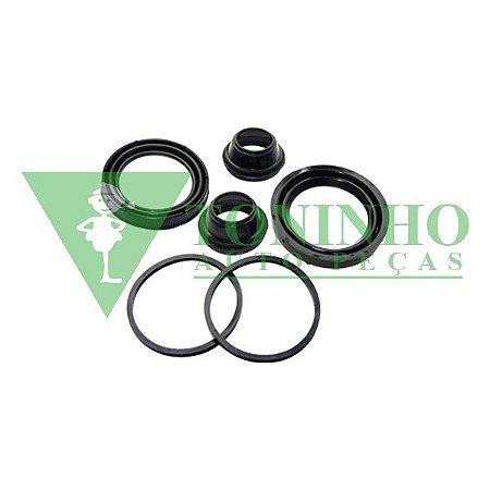 REPARO DE VEDAÇÃO P/ PINÇA DE FREIO A DISCO - 54mm - F1000/D20 (93215607)