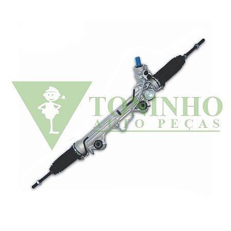 CAIXA DE DIRECAO FORD RANGER 01/12 (F87Z3504LCRM)
