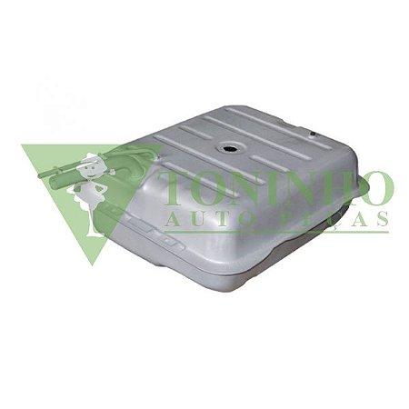 TANQUE DE COMBUSTIVEL 95LTS GM D20 (94651740)