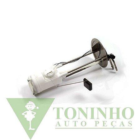 CONJUNTO MEDIDOR DO TANQUE COMBUSTIVEL F250/F350 99/12 (3C359275AC)