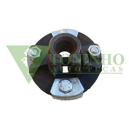 JUNTA ESLASTICA DIRECAO FORD F1000/F2000/F4000 (BD7T3A525B)