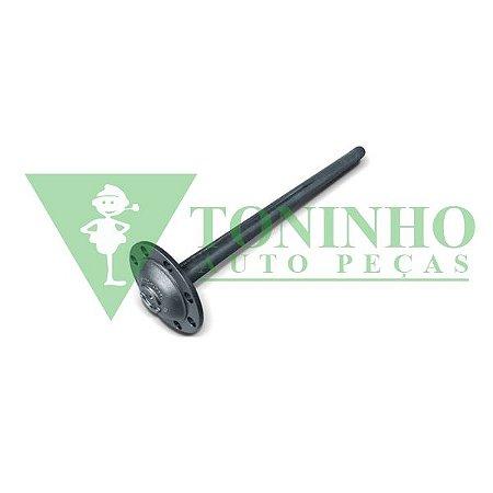 SEMI EIXO DIFERENCIAL 230 VOLKSWAGEM/FORD CARGO (T14501203B)