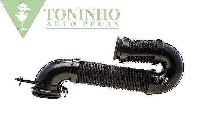 Mangueira Filtro Ar S10 2012 A 2020