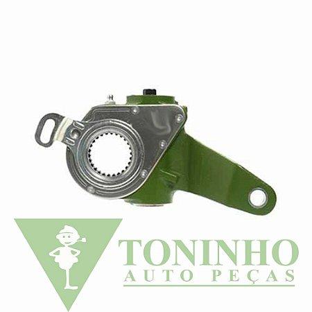 CATRACA FREIO AUTOMATICO TRASEIRO DIREITO MERCEDES (6174200438)