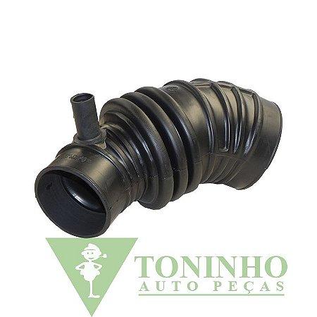 Mangueira Filtro Ar/Turbina - Mercedes (4760987083)