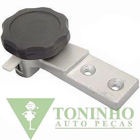 Trinco Quebra Vento LD - Mercedes (3096700343)