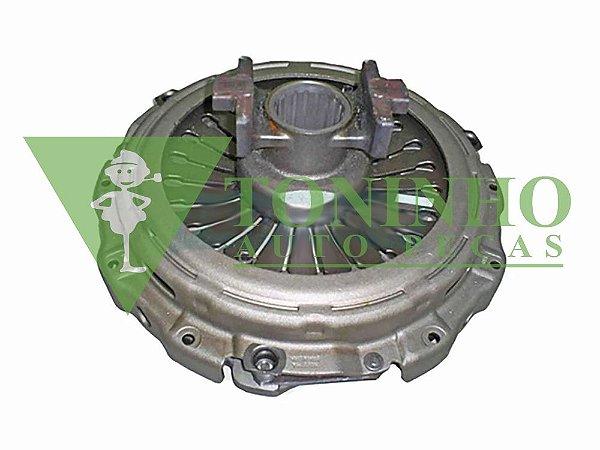 PLATO EMBREAGEM 380MM C/MURINGA FORD / VW (21102)