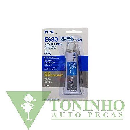 Silicone Alta Temperatura Vedação - Eaton E680 (3361680)