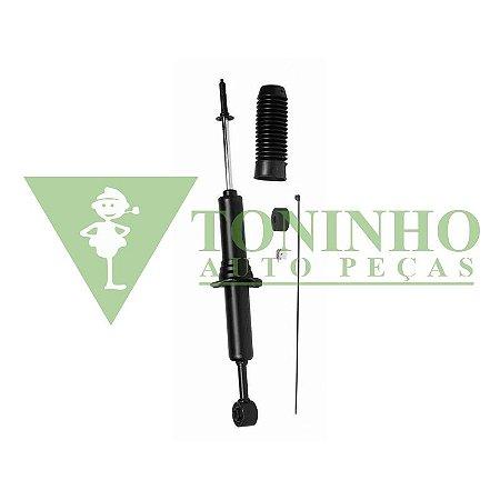 AMORTECEDOR DIANTEIRO - TOYOTA (48510-09K00)