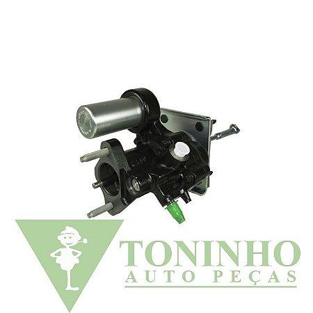 Hidrovacuo Servo Freio - Ford F250/350/4000 (5C7Z 2005 B)